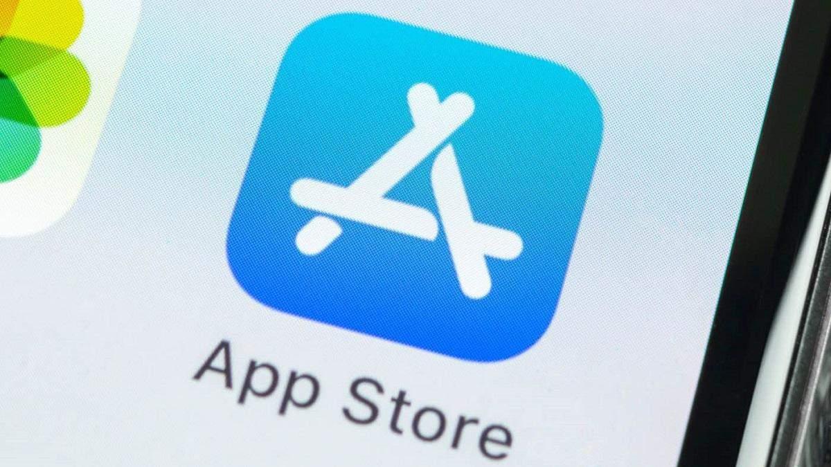 Дуров розпочав війну проти Apple