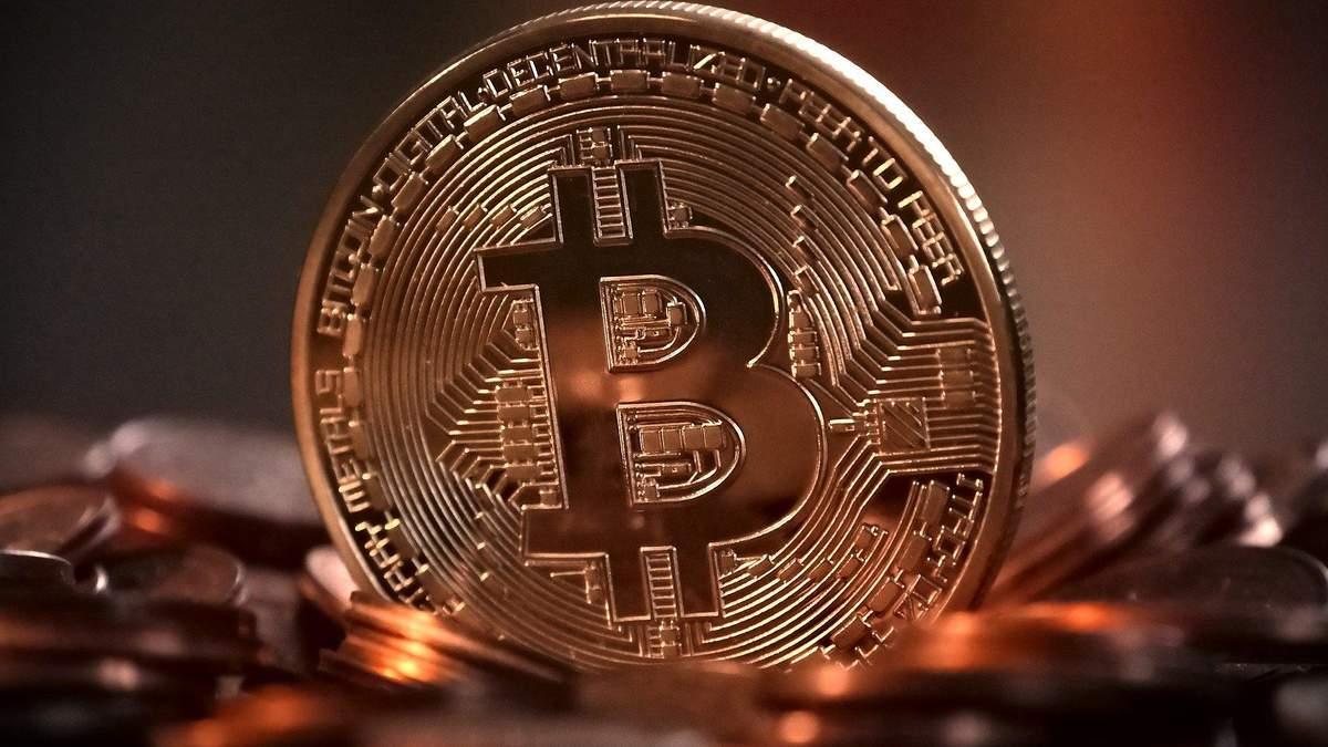 Курс биткоина 2020 – насколько подорожает криптовалюта