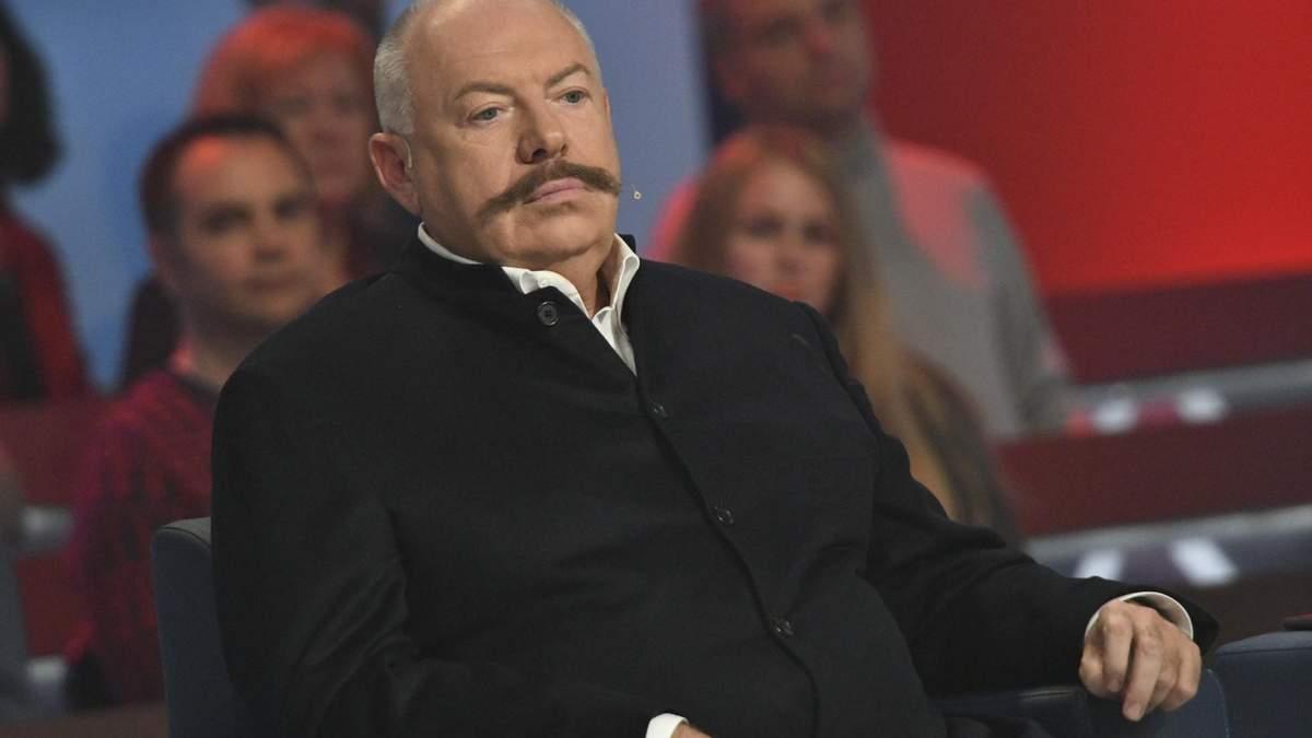 Святослав Пискун - новый советник Венедиктовой: что известно