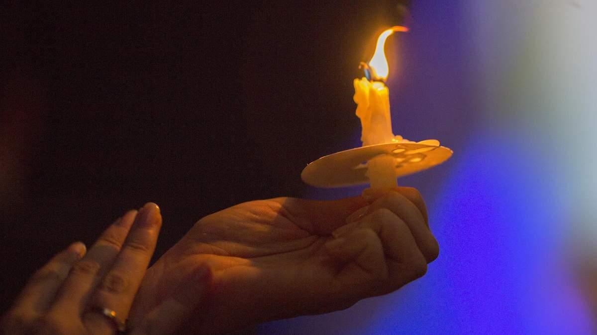 Втрати на Донбасі: померли троє військових