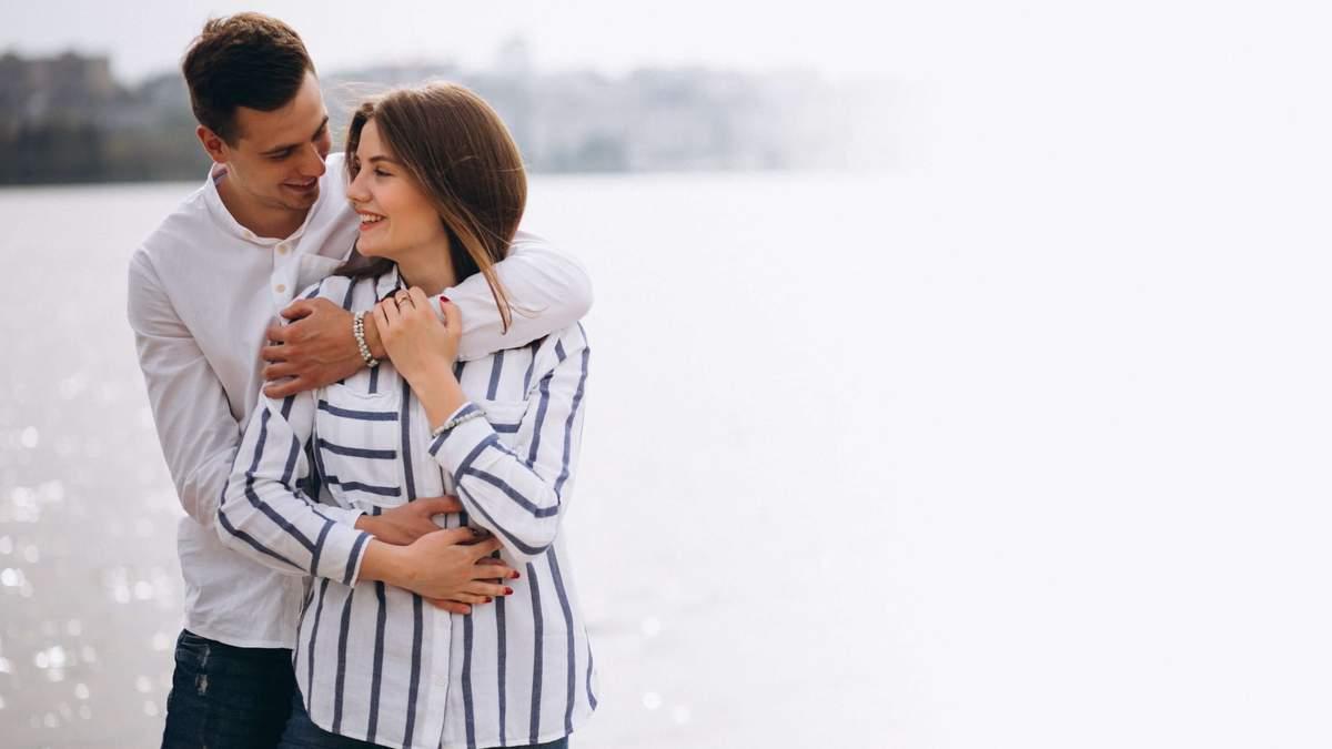 Как создать прочные отношения: психолог назвал три важных условия