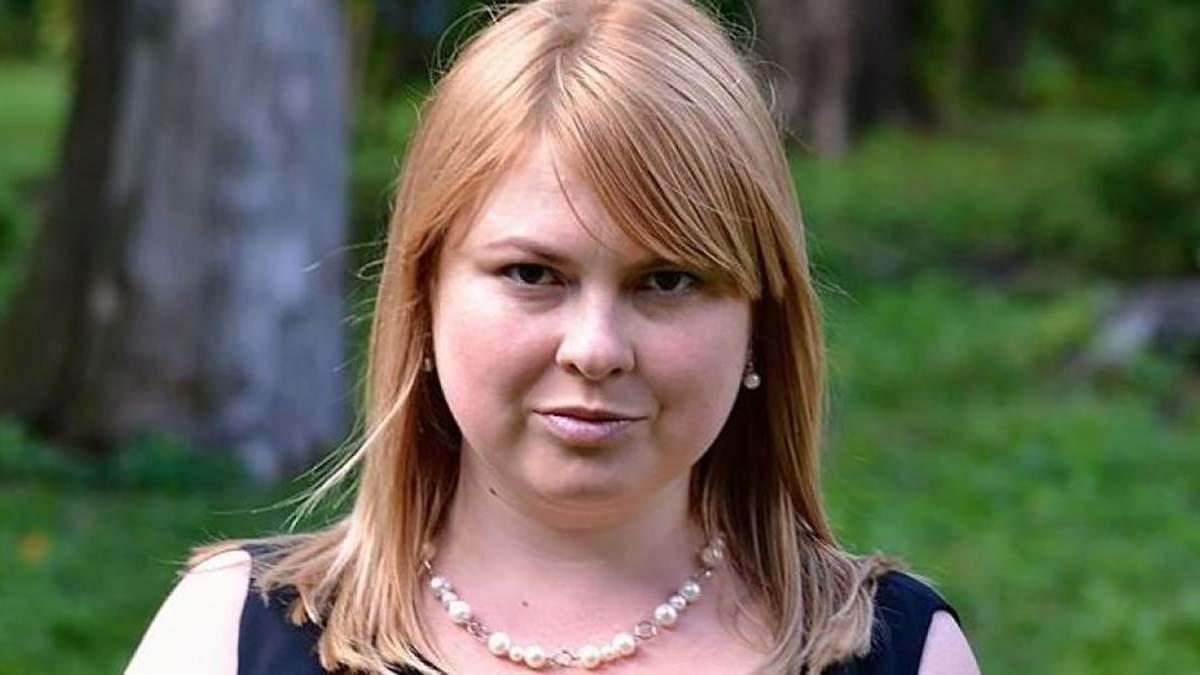 Убийство Екатерины Гандзюк: как продвинулось дело за 2 года