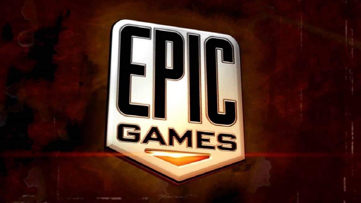 Распродажа в Epic Games Store: магазин бесплатно раздает три игры