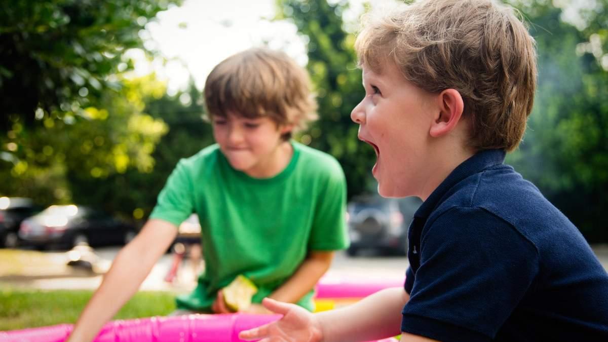 Дети активнее распространяют коронавирус
