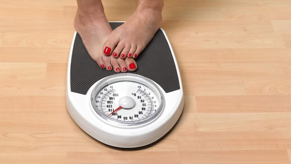 Одинокие женщины больше страдают от ожирения: исследование