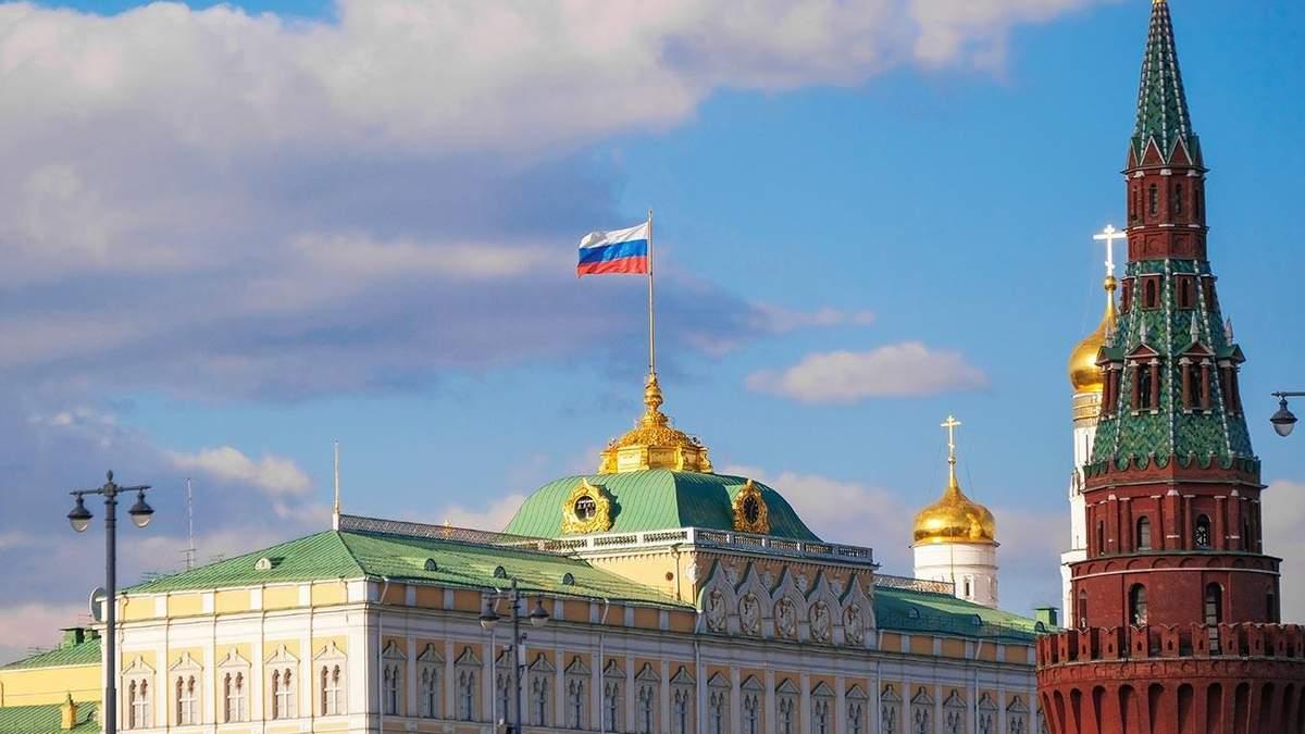 Обурливі заяви Росії: який сигнал Кремль дає Україні