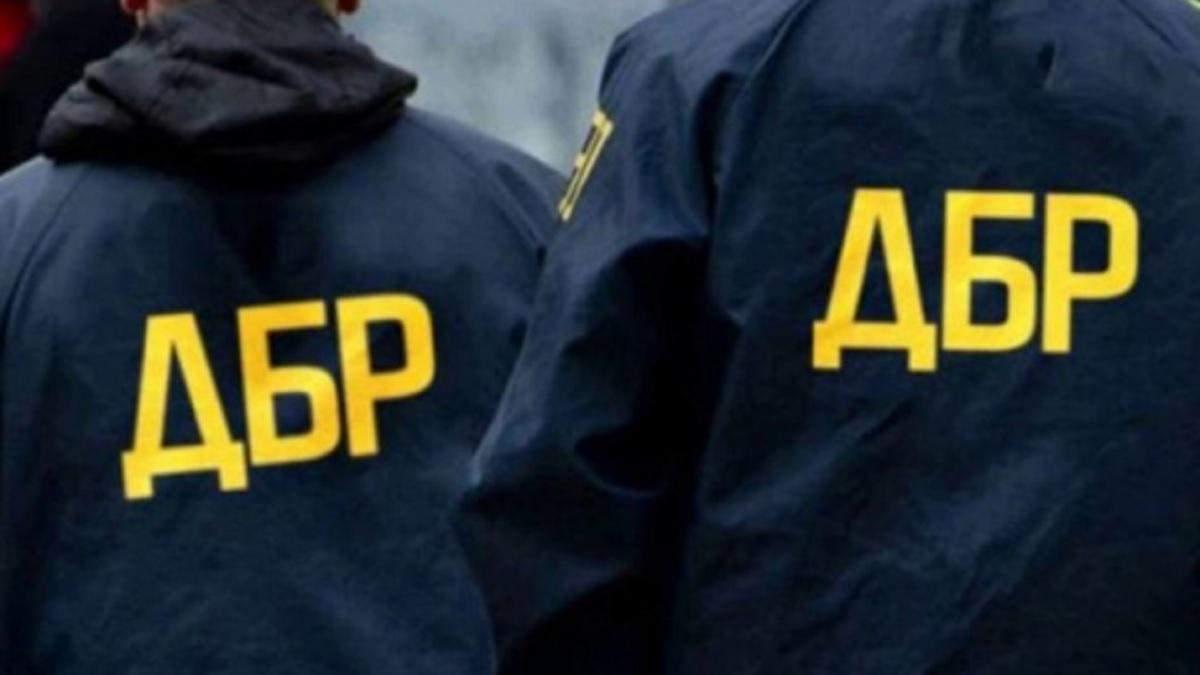 Ликвидация Скрипника: ГБР проверит законность действий полиции