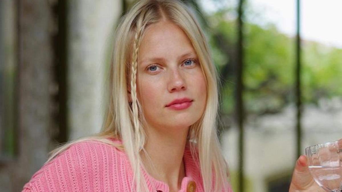 Летняя бьюти-рутина: тайны французских моделей