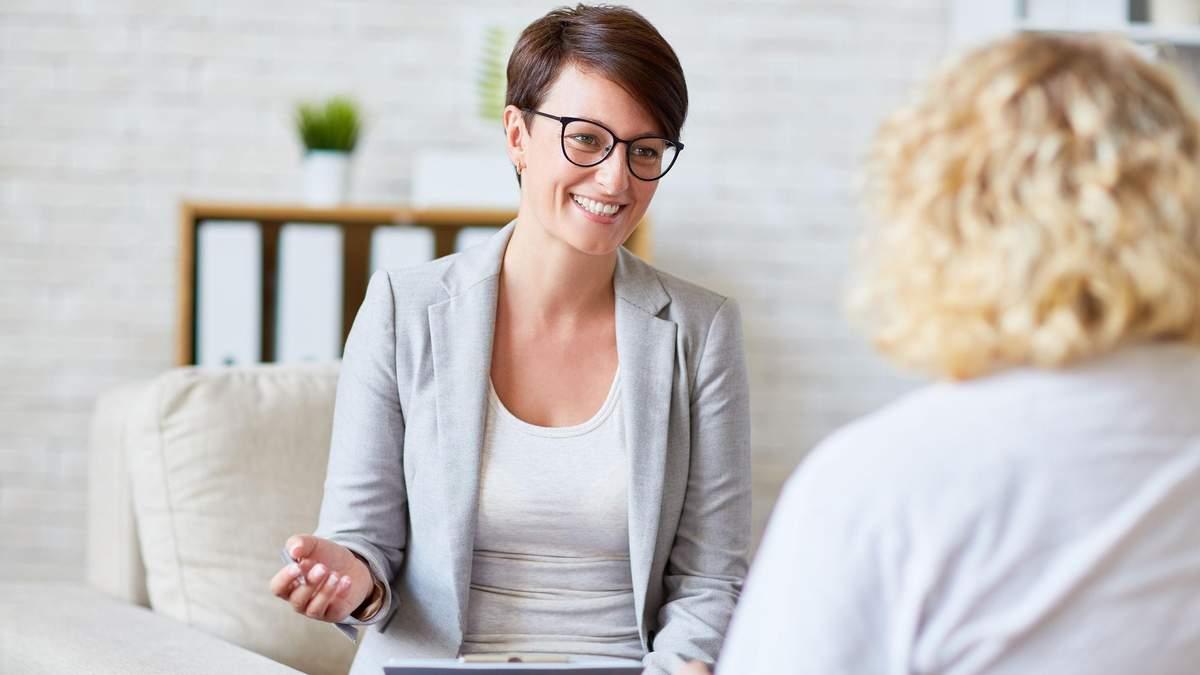 Коли варто відвідати психолога?
