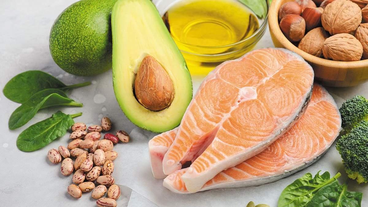 Здоровое питание - что такое холестерин и вреден ли он - 24 Канал