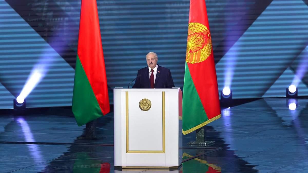 Выборы президента Беларуси: почему Лукашенко угрожал силовикам - 24tv
