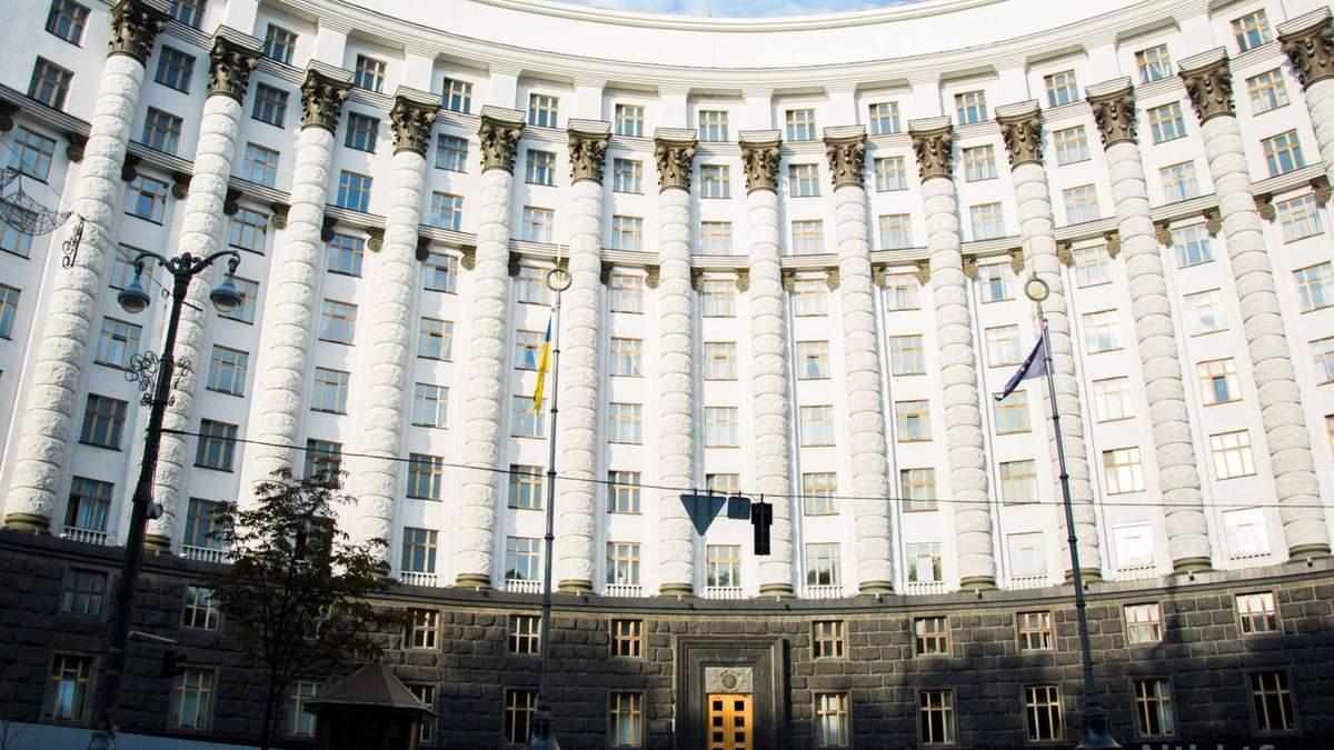 Украина вышла еще из одного соглашения с СНГ