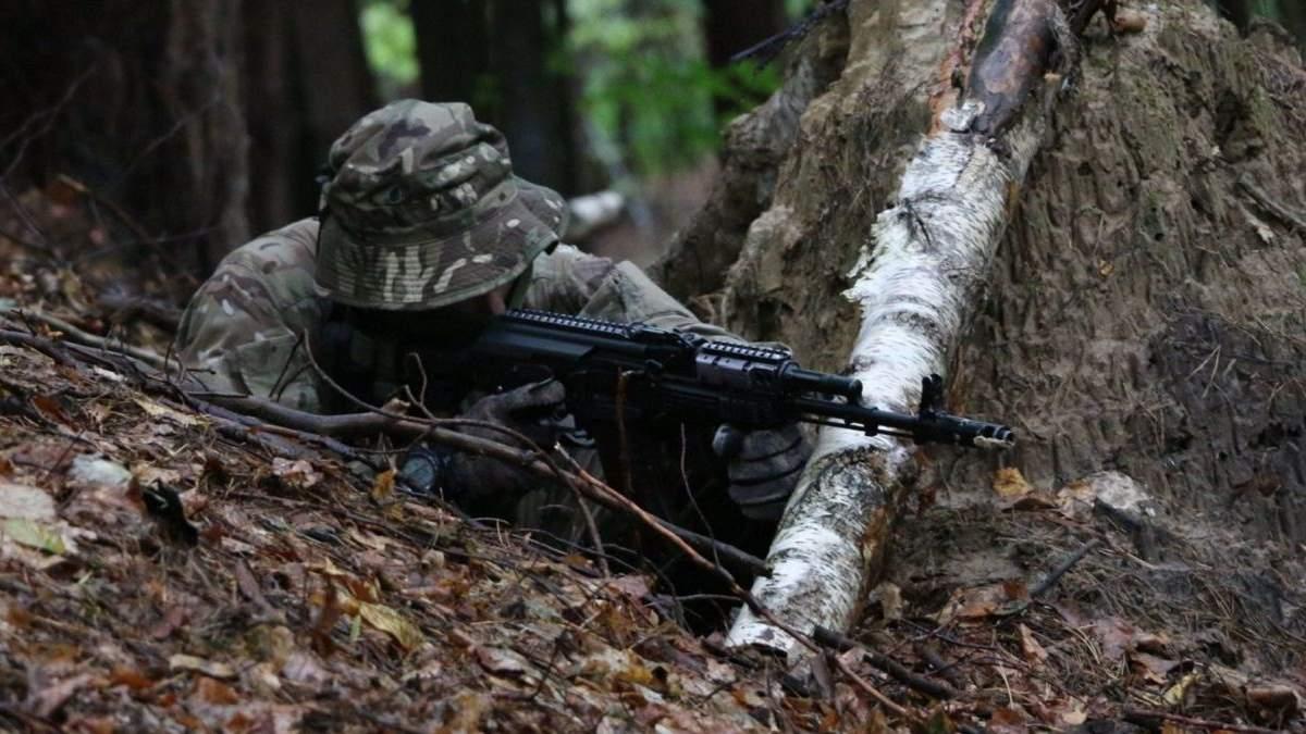 Кирилл Буданов возглавил главное управление разведки: что известно