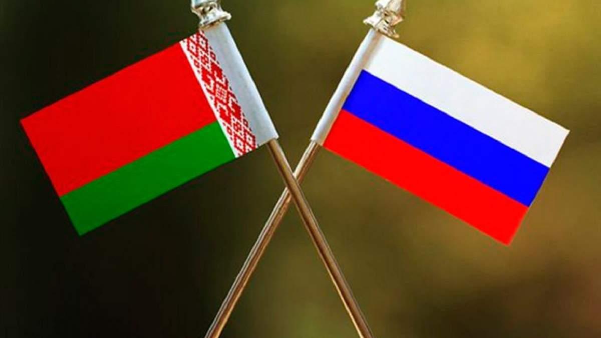 Медведев об отношениях РФ и Беларуси: последствия будут печальные