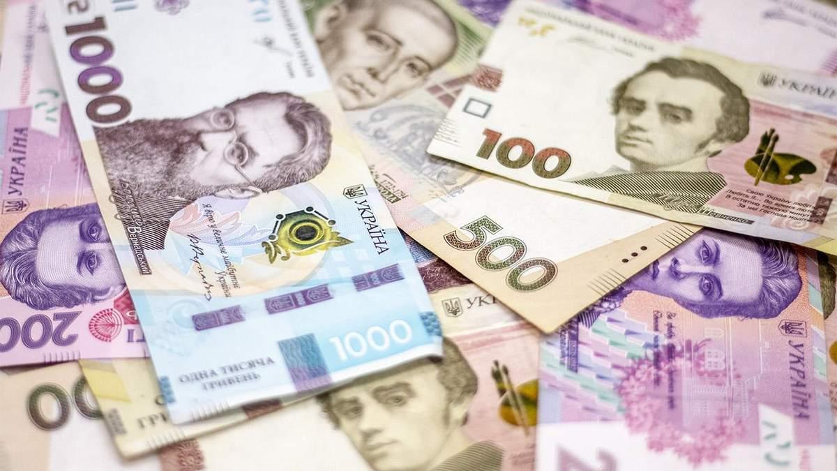 Готівковий курс євро, долара на 10 серпня 2020 – курс валют