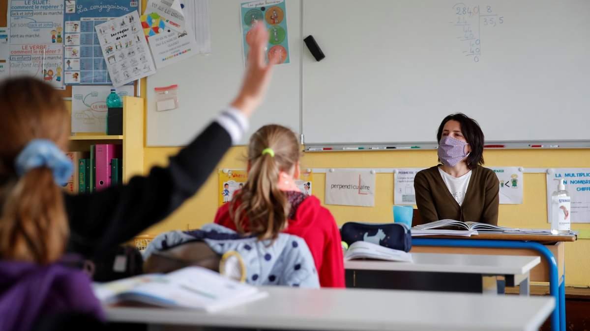 Як школи в Києві готуються до1 вересня: розповіді директорів