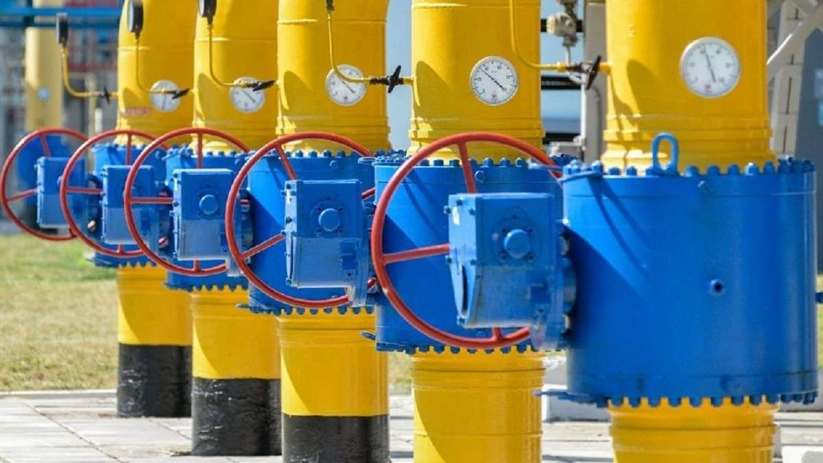 Хищение газа на ТЭЦ Дубневичей: НАБУ сообщил новые подозрения