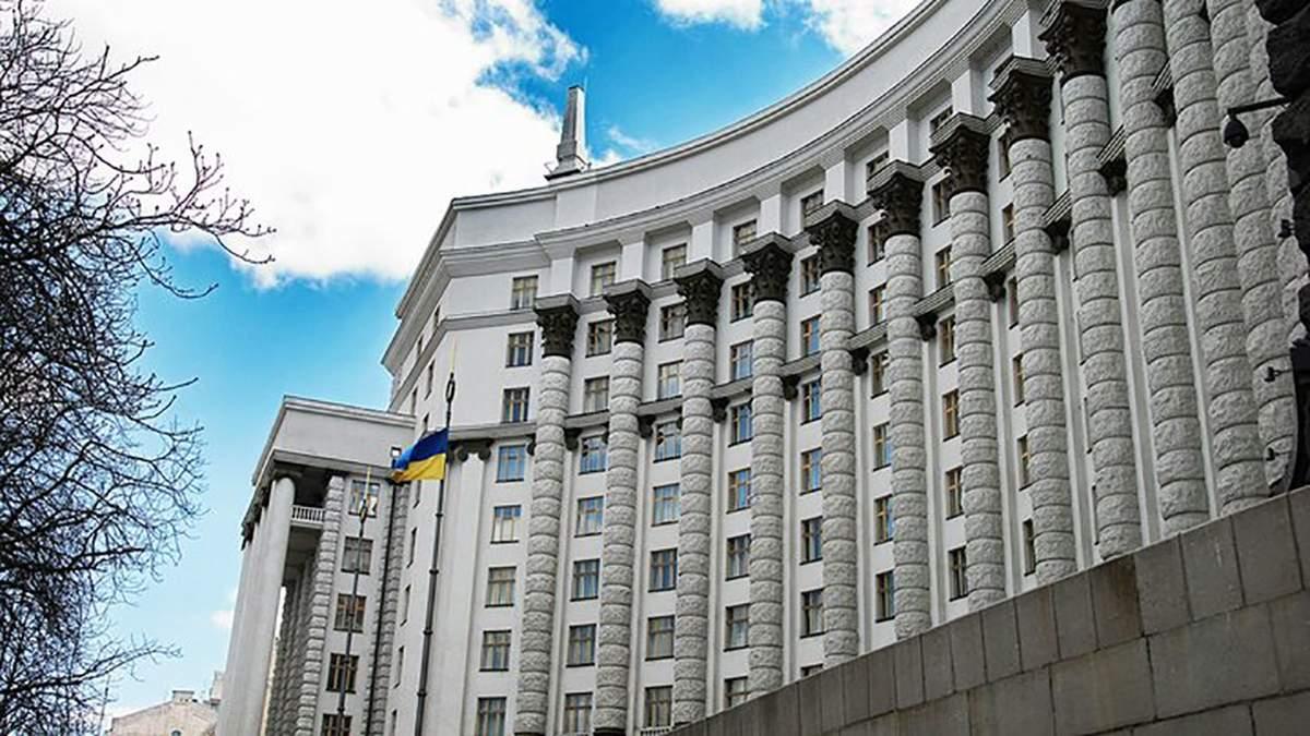 Украина вышла еще из двух соглашений с СНГ