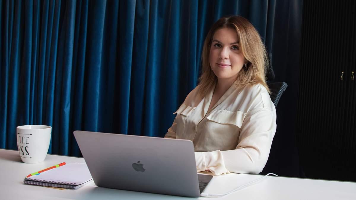 Кира Рудик показала свой дом - интервью - фото