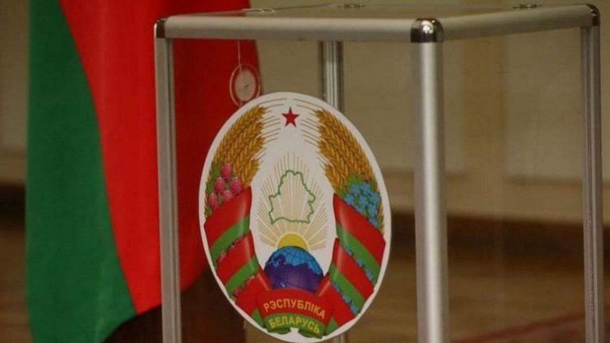 Голова виборчої дільниці у Білорусі визнав, що сфальсифікував перемогу Лукашенка