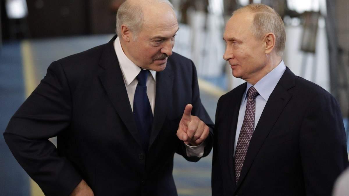 Протести в Білорусі: що лякає Лукашенка і як його перемогти – 24tv.ua