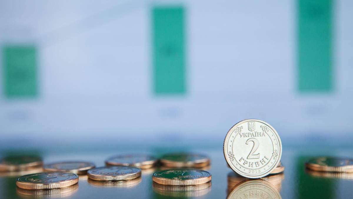 Економіка України почала відновлюватися