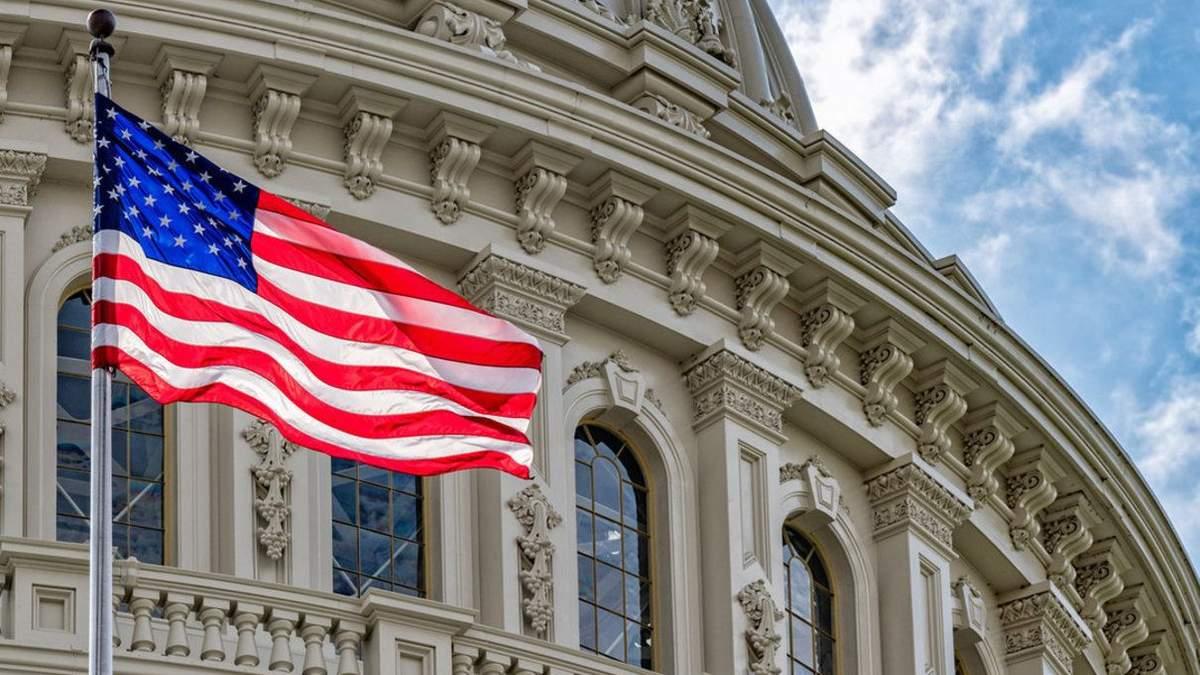 У зламі комп'ютерів демократів винна Росія, – розслідування комітету Сенату США