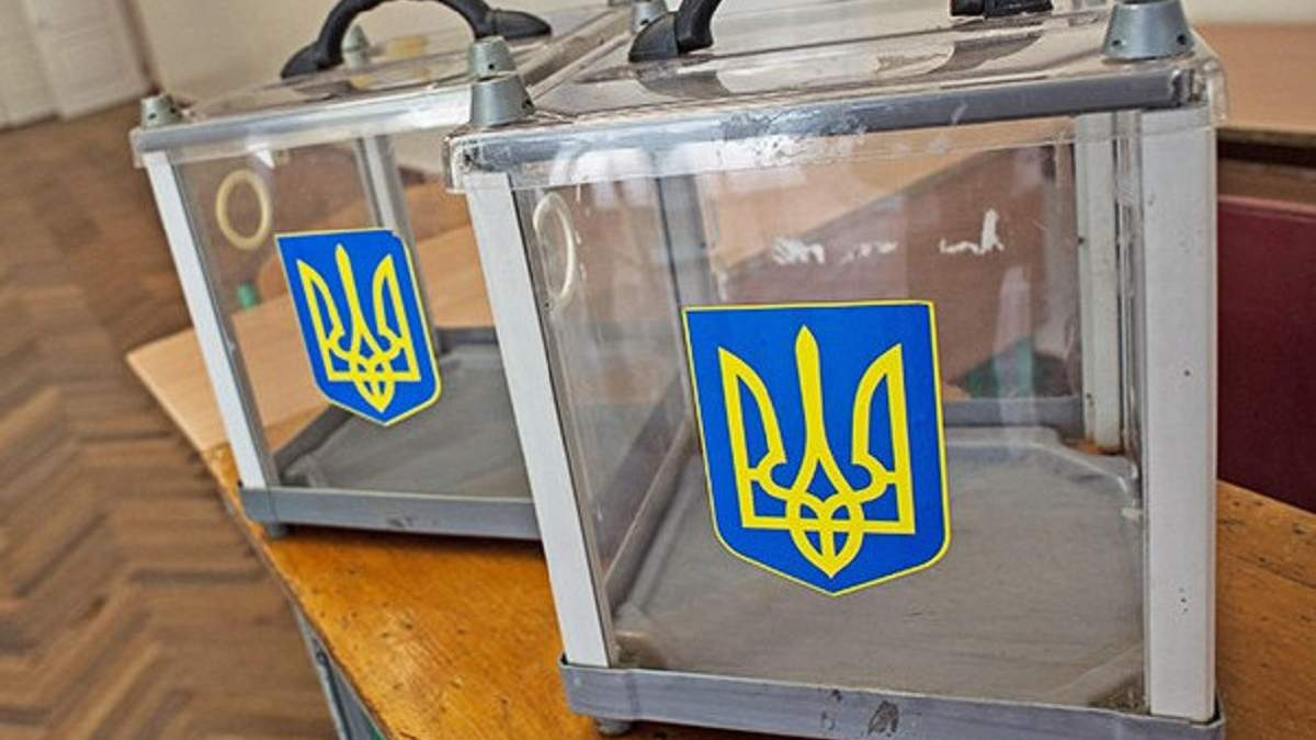 Вибори на окрузі, де хоче балотуватися Ляшко, почнуться вже в серпні, – ЦВК