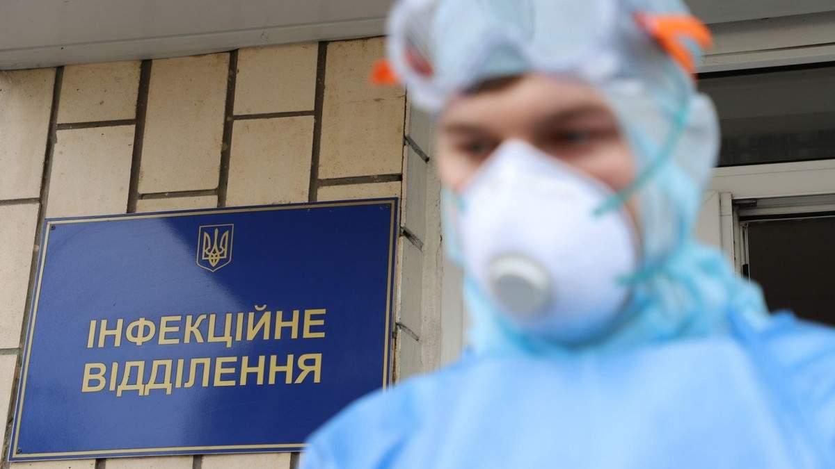 Ходимо по граблях: навіщо закривати в'їзд іноземцям в Україну? - 27 августа 2020 - 24 Канал