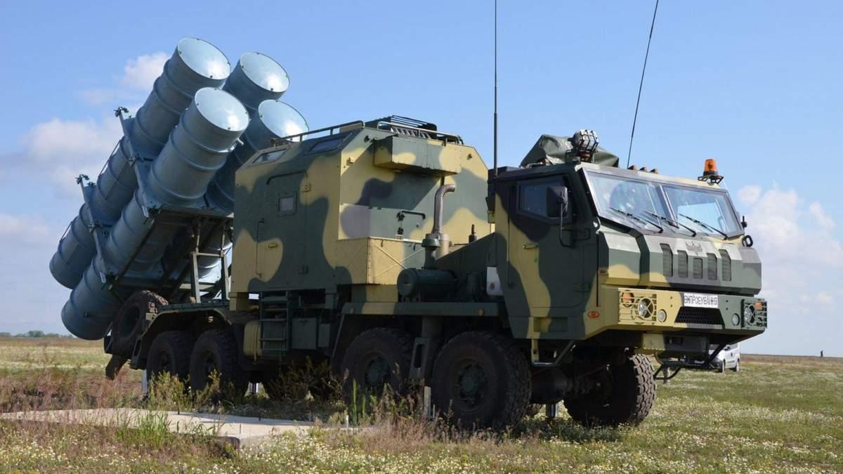 """Техніка війни: Ракетний комплекс, якого боїться Москва. Автоматичний гранотомет АГС-17 """"Полум'я"""""""