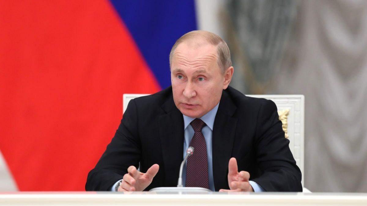Чому антивоєнну кампанію в Білорусі треба починати вже?