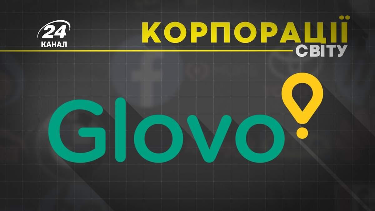 Чи доставляють кур'єри наркотики та чому компанія заборгувала ресторанам: все про доставку Glovo