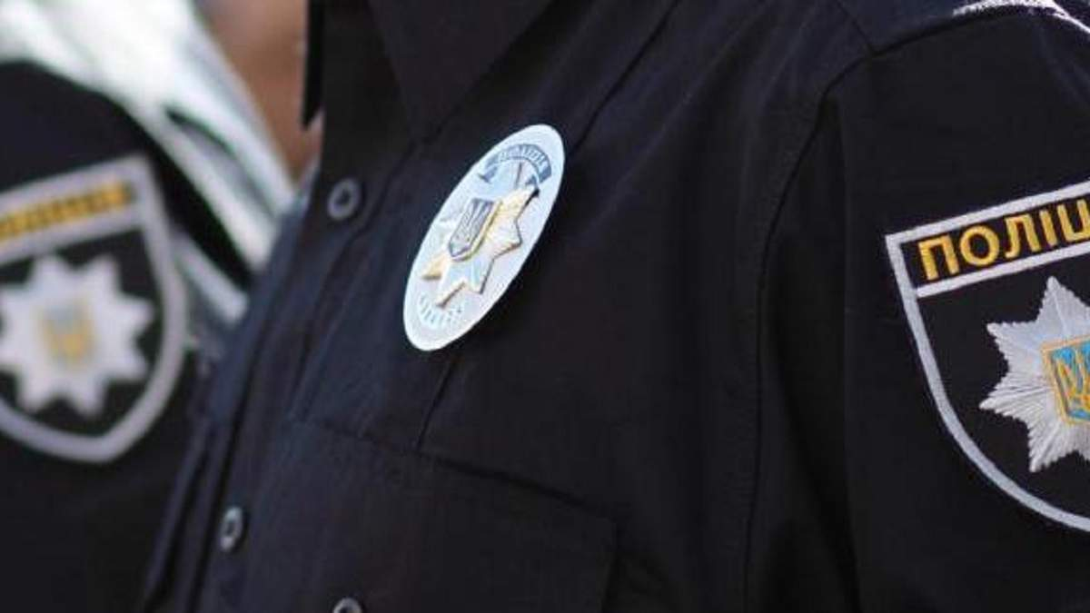 Українці назвали найгірші злочини, які потребують реакції правоохоронців
