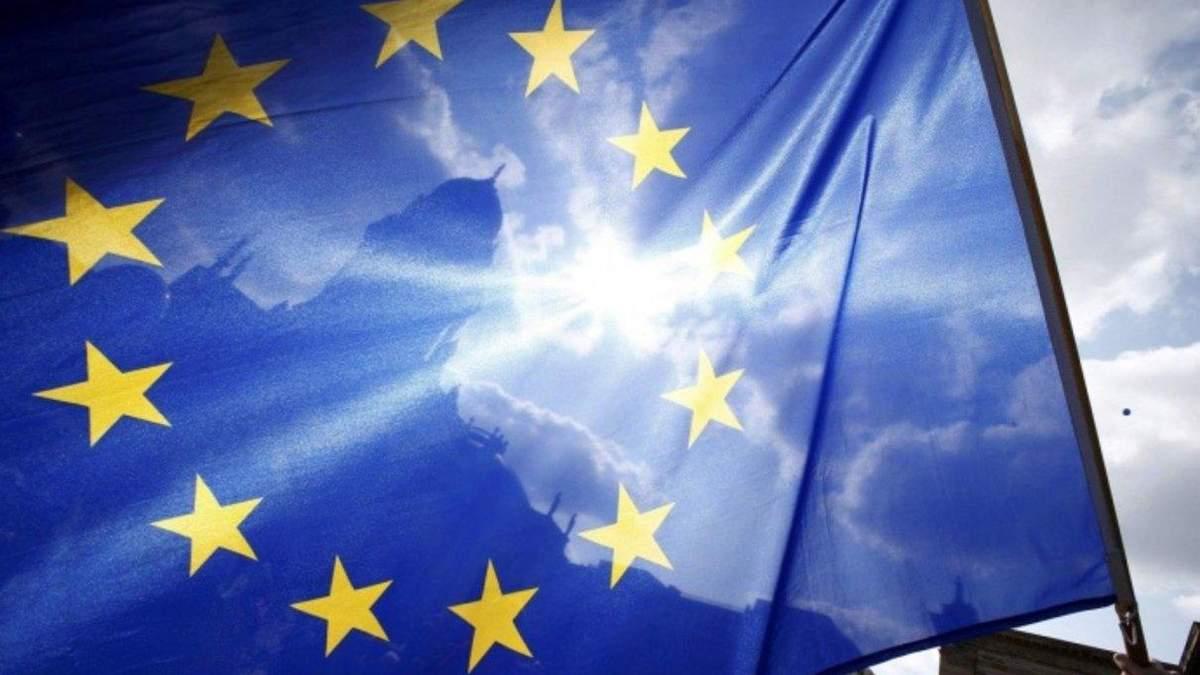 Яка країна блокує санкції ЄС проти Росії: заява міжнародного журналіста