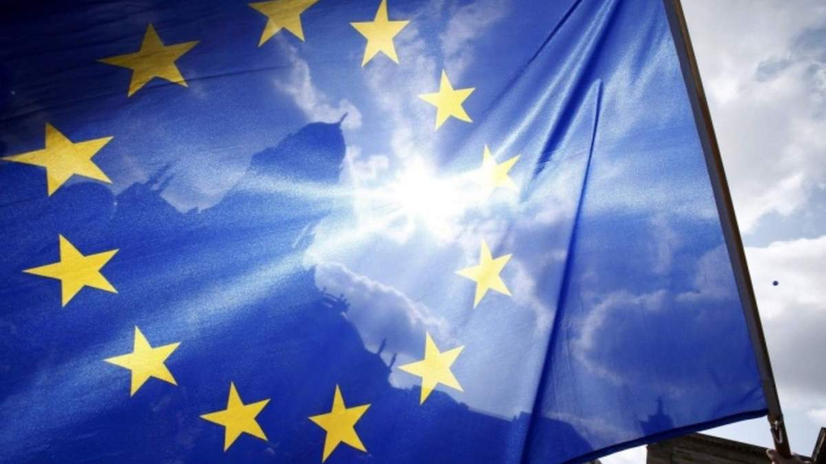 Какая страна блокирует санкции ЕС против России: заявление международного журналиста