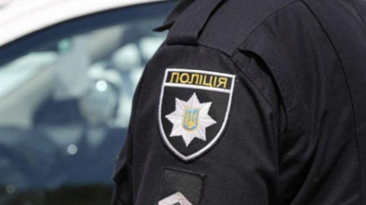У Миколаєві 29-річний чоловік помер під час затримання