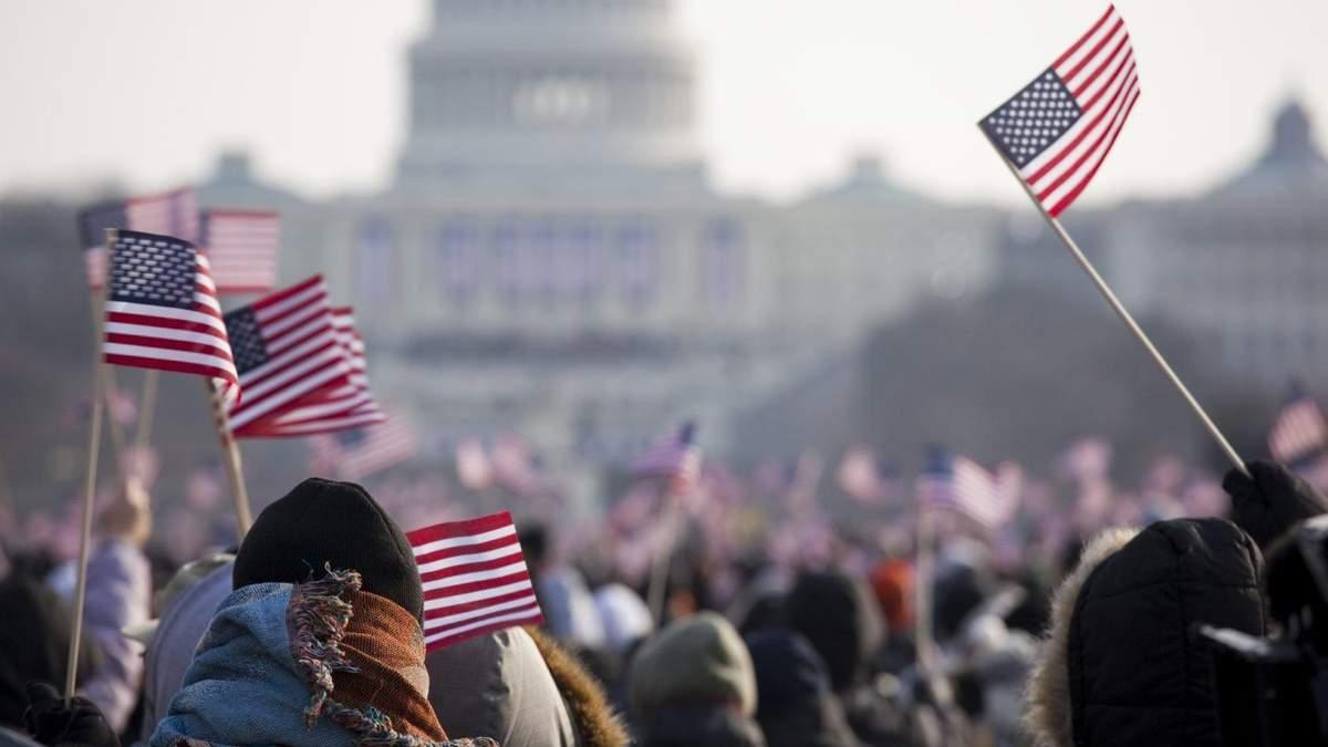 Росія намагається втрутитися у вибори США, – американська розвідка