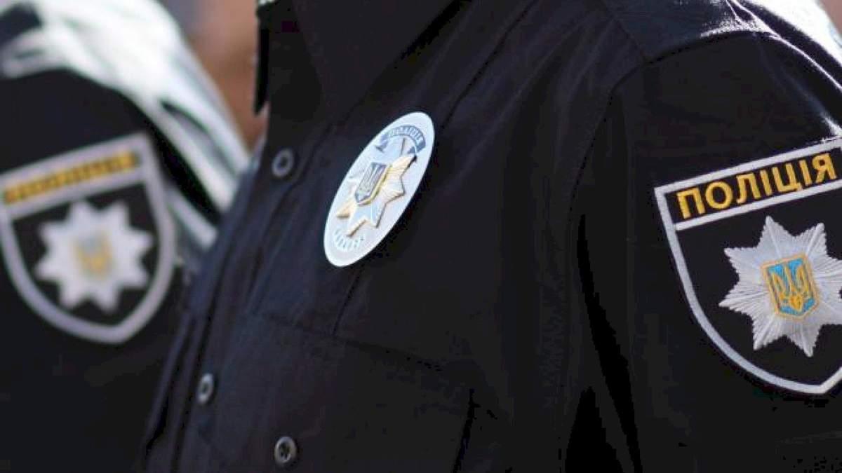 Вбивство працівниці Верховної Ради: поліція затримала підозрюваного