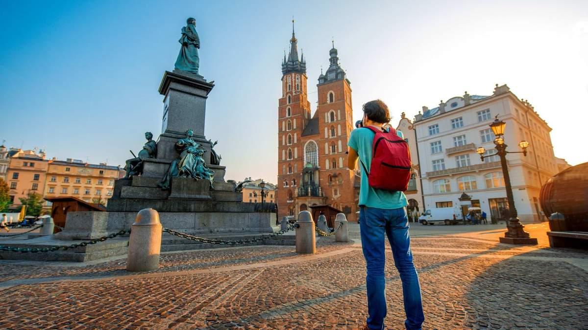 Польща може спростити законне проживання для нащадків Речі Посполитої