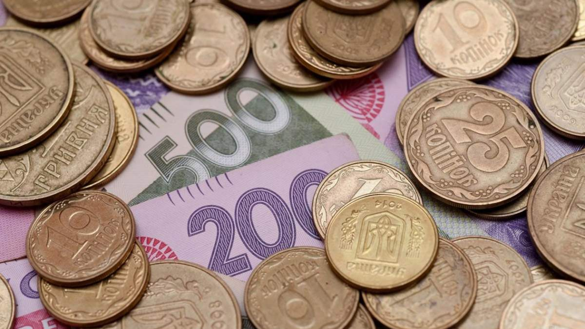 У Слузі народу назвали 3 ключових напрямки держбюджету-2020