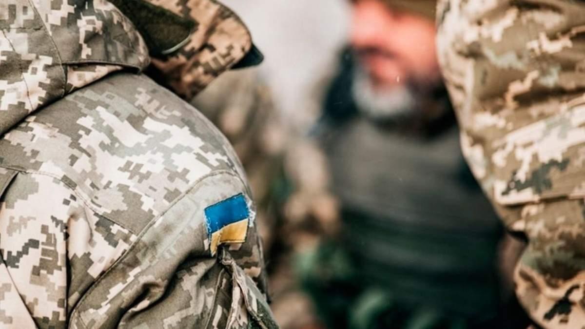Бойовики порушили перемир'я на Донбасі: Об'єднані сили зазнали втрат – нові подробиці