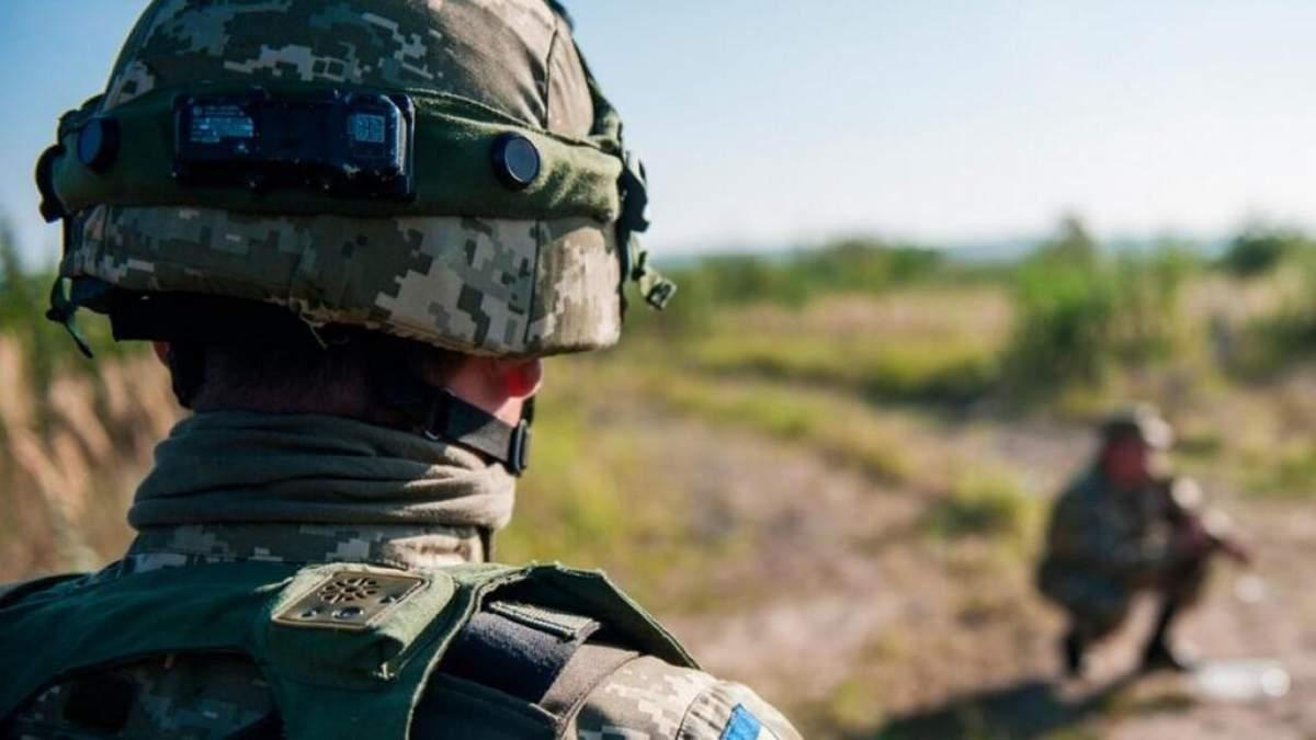 Голуби против ястребов: как торговать с Донбассом, когда там стреляют – Есть вопросы