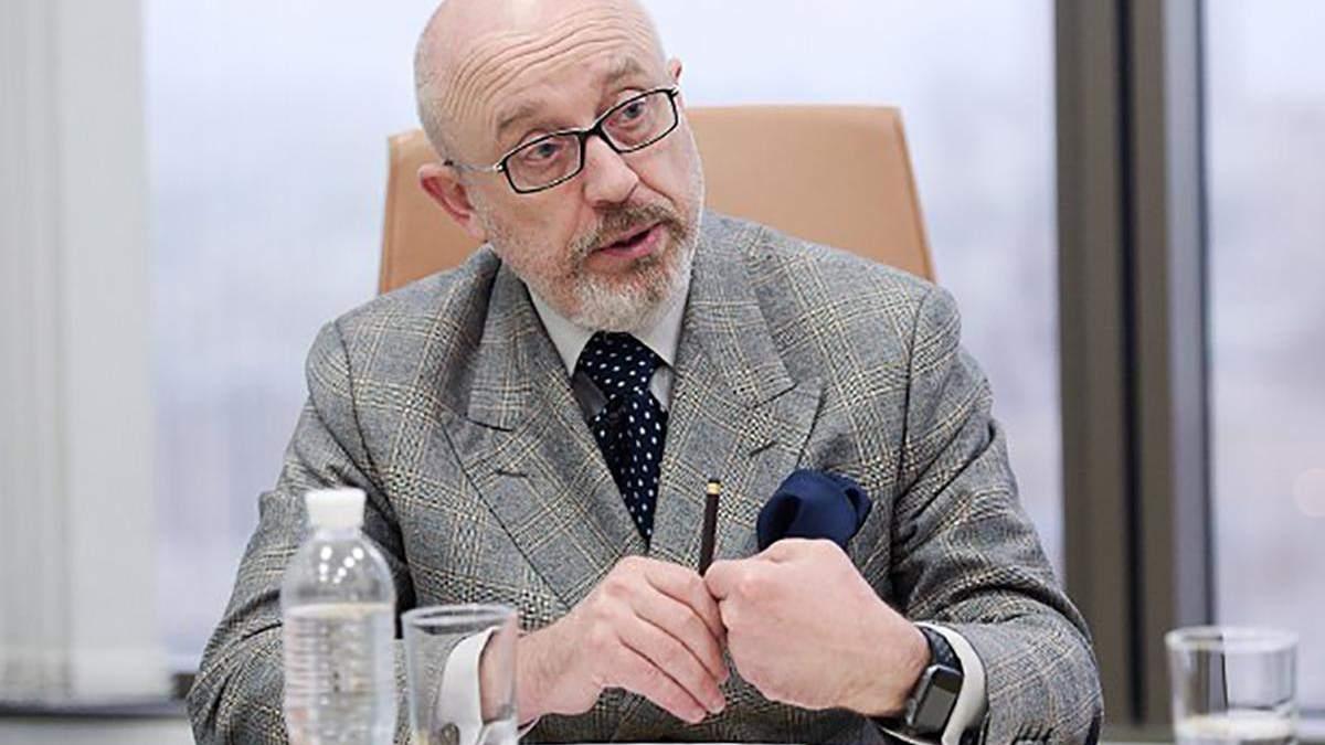 Что нужно сделать пенсионерам из ОРДЛО после карантина: объяснения Резникова
