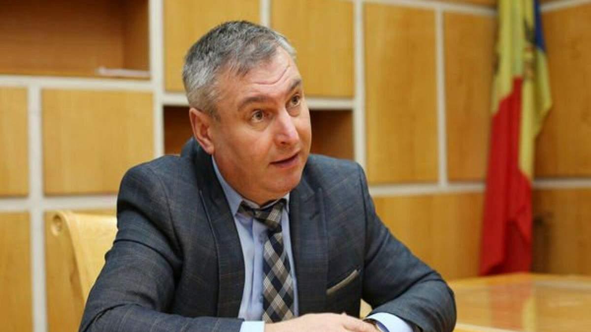 COVID-19 унес жизни тех, кто был в тягость - заявлил чиновник Молдовы