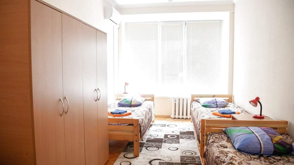 В общежитиях Киева прогнозируют вспышки коронавируса, – глава Госпродпотребслужбы