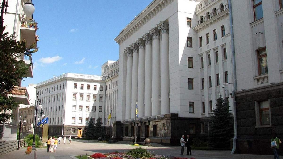 СБУ придется расследовать возможное разглашение тайны следствия в ОПУ