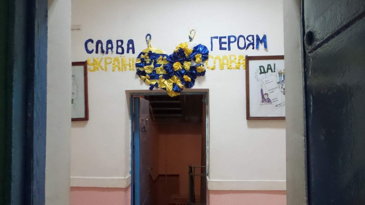 На місці Лук'янівського СІЗО побудують готель