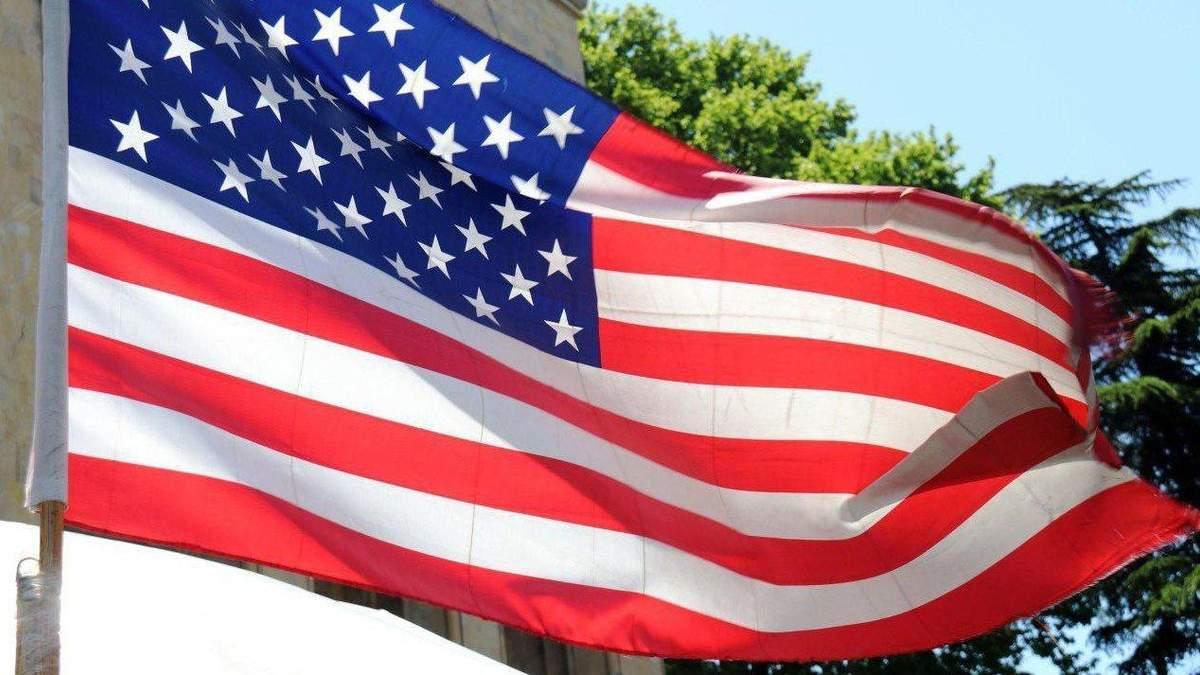 США можуть запровадити санкції проти Білорусі через кілька днів