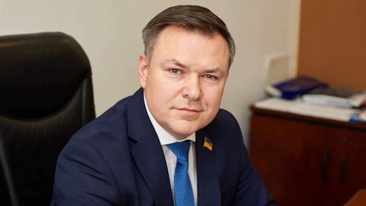 Может ли Россия напасть из Крыма: ответ комитета нацбезопасности