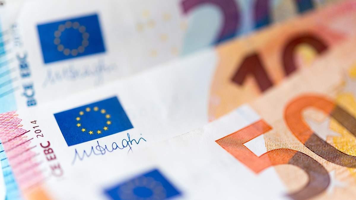 Курс долара, євро – курс валют НБУ на 15 вересня 2020